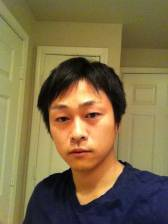 SugarDaddy profile Yaritaizakari