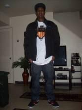SugarDaddy profile Dboy89