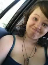 SugarBaby profile prettygirl747