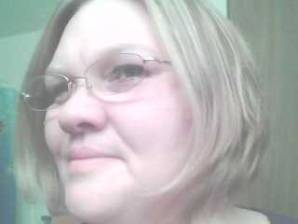 Woman for ExtraMarital profile fluffymama45