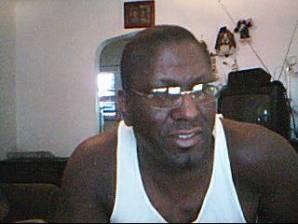 SugarDaddy profile ballatician68