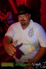 SugarDaddy profile bigman69269