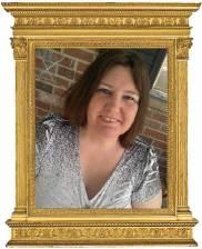 SugarDaddy profile mommy1232015