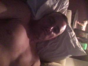 Man for ExtraMarital profile joshua1616