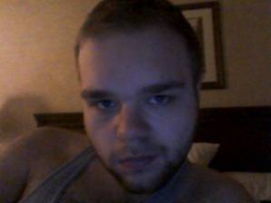 SugarDaddy profile JohnU23