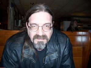 SugarDaddy profile billr418