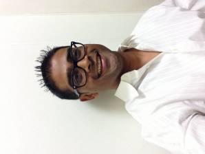 SugarDaddy profile Worknplay2012