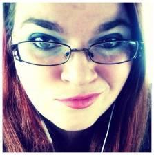 SugarBaby profile m_wolfgirl_b