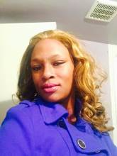SugarBaby profile Ashleylove87