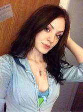 SugarBaby profile jacklyn6994