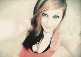 SugarBaby profile BrittneyChaos