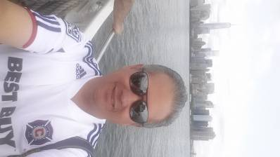 SugarDaddy profile aitor912