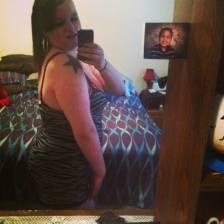SugarDaddy profile Babyjazmyne92