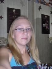 SugarBaby profile sexy_hot_devil2011