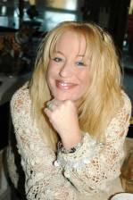 SugarBaby profile blondetanner