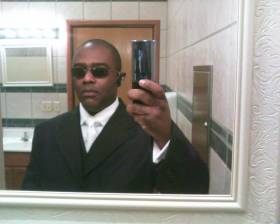 SugarDaddy profile lateniter007