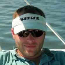 SugarDaddy profile Spokane_Guy