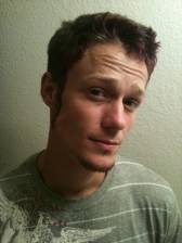 SugarBaby-Male profile sexyseth69