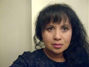 SugarMomma profile margarita123456