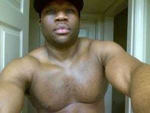 SugarBaby-Male profile jason7772
