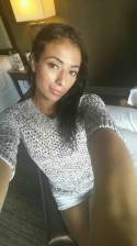 SugarBaby profile SexiiColombian7