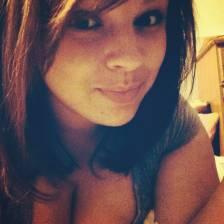 SugarBaby profile Brittneebby