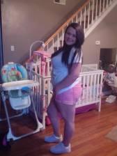 SugarBaby profile babygirl.4.you