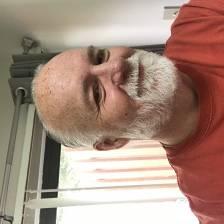 Man for ExtraMarital profile badtazz01