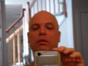 Man for ExtraMarital profile BobbyBourbon