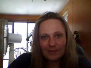 SugarBaby profile daisy2882002