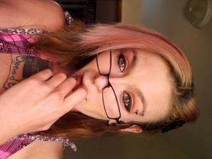 SugarBaby profile PrincessLove420