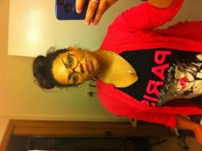 SugarBaby profile LadyL574