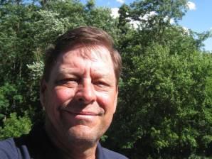 SugarDaddy profile john4443