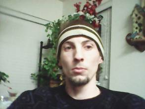 SugarBaby-Male profile good_fun_times