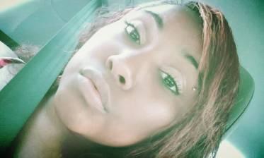 SugarBaby profile Almondy_love