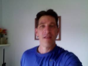 SugarDaddy profile ivanhoe44