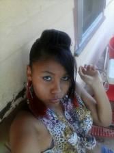 SugarBaby profile Taylesha