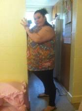 SugarBaby profile BBW812