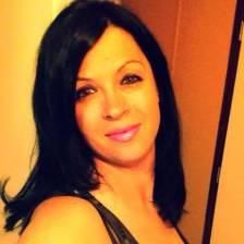SugarBaby profile HeatherMarie75