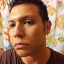 SugarDaddy profile BlueEclipse