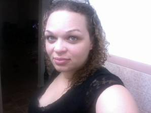 SugarDaddy profile munkysgrl278