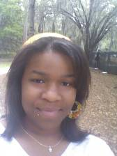 SugarBaby profile ebony_princess4