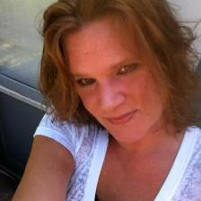 SugarBaby profile sweetnsaucee