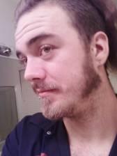 SugarBaby-Male profile domitvarnez