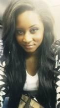 SugarBaby profile Trini_11