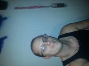 SugarDaddy profile bucket81