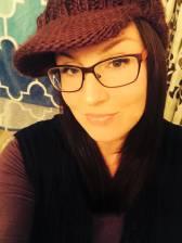 SugarBaby profile Brie18