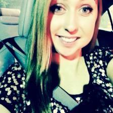 SugarBaby profile Kaitlyn2015