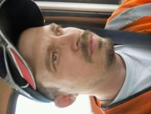 SugarDaddy profile Tonyf37
