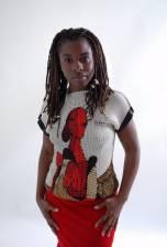 SugarDaddy profile Ms.monique